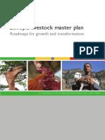 Livestock Master Plan.pdf