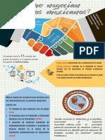 Resumen Ejecutivo de México.pdf
