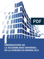 obsau_vivienda_0