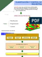 3.1. planificacion y control.ppt