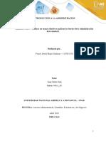 ENSAYO_INTRODUCCION_DAVID_MEJIA.docx