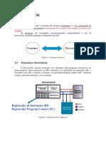 tproc.pdf