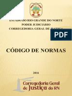 Código de Normas da CGJ_RN_Volume Único 06.06.2017.pdf