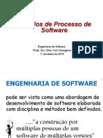 Aula02_ModelosProcessos.pdf
