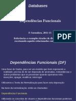 4-Dependencias-Funcionais