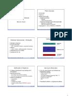 aula02.process.pdf