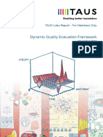 5-taus-labs-dynamic-quality-evaluation-framework.pdf