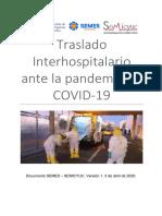 TIH-COVID19-V1-FINAL