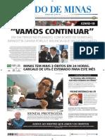 Estado de Minas 07.04.20.pdf