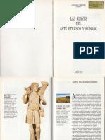 Jimenez Martin - Arte Paleocristiano