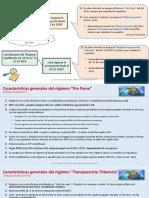 GabCR.pdf