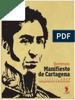 ManifiestodeCartagena