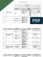 periodo 2 planeador personal.doc