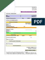 160-ModelosLiquidaciones012014