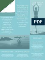 AP02-AA3-EV06 - BROCHURE INTERACTIVO CON PLANTEAMIENTO DE COORDINACION MOTRIZ FINA Y GRUESA
