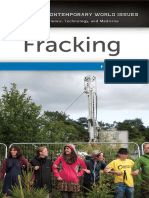 (Contemporary World Issues) David E. Newton Ph.D. - Fracking_ A Reference Handbook-ABC-CLIO (2015).pdf