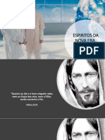 ESPIRITOS DA NOVA ERA.pdf