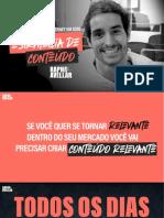 AVELLAR_contentbook_06.04.20-7.pdf