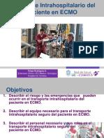 """Nuevo Vibe pulso 6 6.5/"""" 17cm 165mm 360w Par De Puerta De Coche Altavoces Coaxiales De Estante Conjunto"""