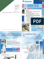 PCVMT1612aprv (VRV III - W).pdf