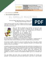 GUIA DE APRENDIZAJE ESTRATEGICO N°1