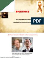 Bioethics-2013[1].pdf