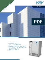 Brochure - VRV T Series WC.pdf
