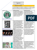 30115-S01-COMPLEMENTARIO-ACTIVIDAD01.docx