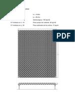 TP6 Estereoestructuras.pdf