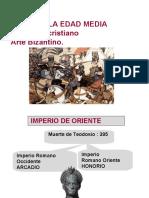 3-paleocristianoybizantino-111210140454-phpapp01