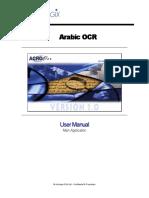 AcroOCR_User_Manual.pdf
