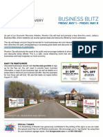 20.04.10 Business Blitz [Flyer]
