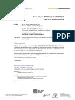 INMOBILIAR-SAB-2020-0202-M(1)