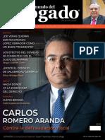 ElMundoDelAbogado_252_2020_Abril