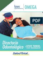 DIRECTORIO OMEGA - BOGOTÁ V27.pdf