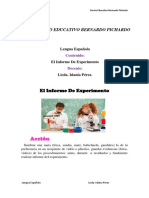 GUIA-DE-ESTUDIO-EN-CASA-Lengua-Española.pdf (1)