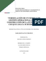 Formulacion-de-un-modelo-de-gestion-operacional-para-la-construccion-de-la-futura