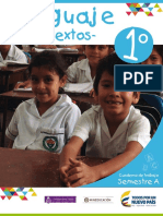 1_primero entretextos.compressed.pdf