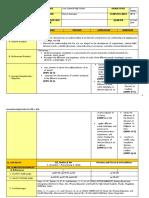 q1grade9artsdllweek2-180911113734.pdf