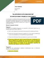 TALLER BÁSICO APLICABILIDAD NIIF.docx