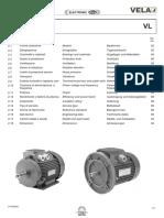 MOTOR-VELA.pdf