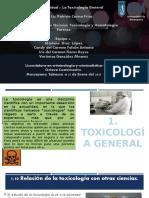 Lab.Toxicologia- Unidad 1-Equipo 2