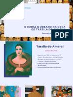 TARSILSA (3).pdf