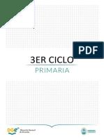 PRIMARIA-3er-ciclo-ACTIVIDAD-13-leamos-juntos