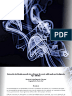 (10) Obtención de biogás a partir de estiércol de cerdo utilizando un biodigestor tipo tubular.pdf