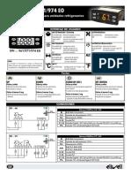 EWPlus EO.pdf