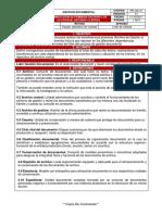 72707dd1f2acb2cf28a5605bb0de19c4.pdf