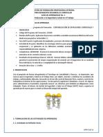 1. Guia de Aprendizaje-1 CONTABILIDAD SST V.2.