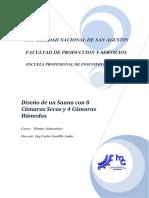 122136729-DISENO-DE-UN-SAUNA.pdf