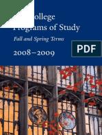 YCPS_2008-2009